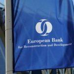 BERZH, ne plan 50 milion dollare per rehabilitimin e rrugeve rajonale dhe lokale