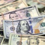 Ekonomite me te medha ne bote 2018