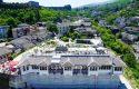 Rënia e Gjirokastrës si Ura e Oshtevës