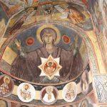 Ikona te stilit bizantin