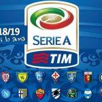 Serie A skuadrat