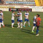 drita e Gjilanit ne europa league