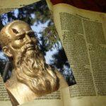Dom Gjon Buzuku, ai që guxoi të shkruajë libër shqip