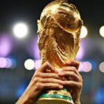 Çfarë na mëson Kupa e Botës mbi tregtinë ndërkombëtare