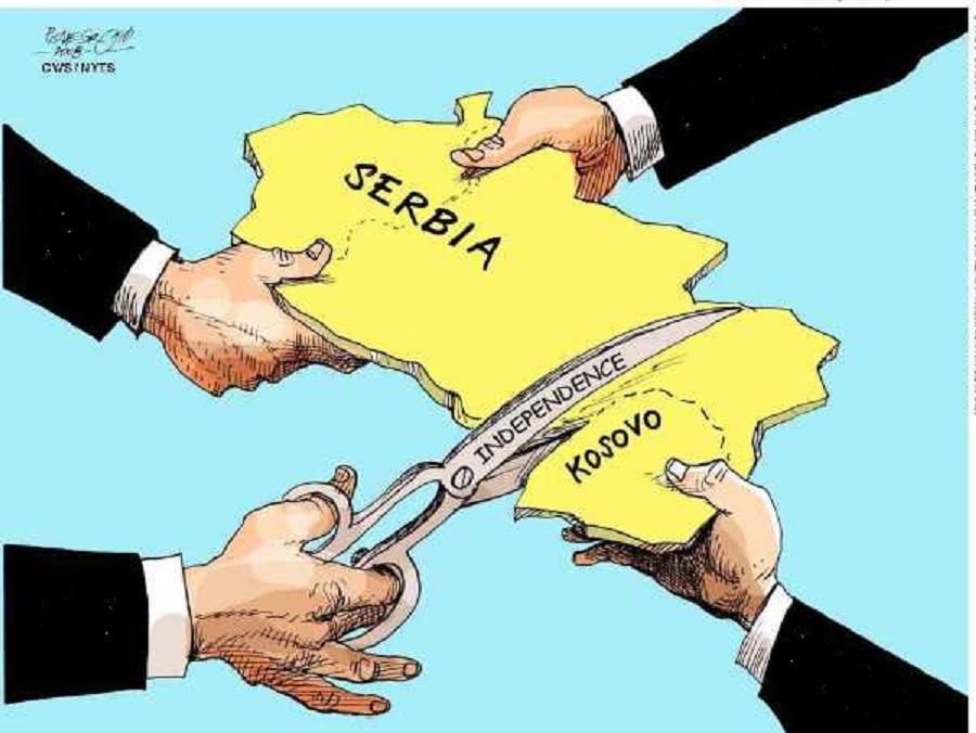 kosove-serbi