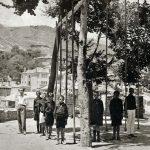 Gjirokastra ne vitin 1927