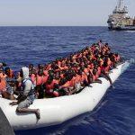 'Transferimi i emigrantëve në Shqipëri i pamundur, kundër ligjit'
