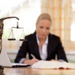 A do të zhduken avokatët në epokën e automatizimit