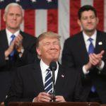 A mund të shkarkohet Donald Trump?