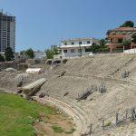 Amfiteatri i Durresit