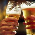 Birra - keshilla