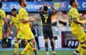 Dënohet një ekip, ndryshon renditja e Serie A