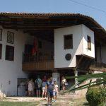 Muzeu i Oso Kukes
