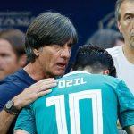 Joachim Low shpall listën, rikthehet talenti