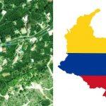 Kolumbia ka rotacion… Lazarati nuk i bleu dot zgjedhjet as në Gjirokastër!