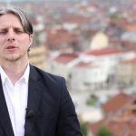 Kryetari i Preshevës Më mirë në Serbi se sa shkëmbim territoresh