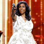 Lamtumirë Aretha Franklin!