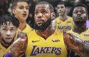 """""""Lakers ka potencial për t'u shpallur kampion"""""""