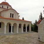 Besimtarët e Durrësit kujtojnë Hyjëlindësen, Shën Mëri
