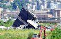 'Morandi', rritet bilanci, shkon në 41 numri i viktimave