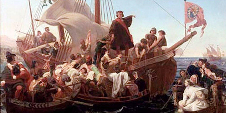 Nje histori 400-vjecare progresi