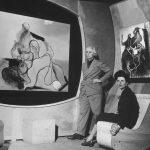 Guggenheim, zonja e madhe e artit
