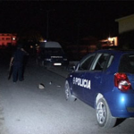 Aksident i rëndë në Vlorë, humb jetën një person