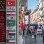 SHBA kërcënon Turqinë me sanksione të reja