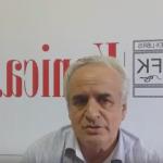 VIDEO/ Kë dëmton pjesëmarrja e ulët në votime?