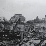 Shkaterrimi i Tokios 1923
