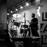 Shkodra Jazz Festival