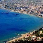 Vetëvrasja e Shqipërisë në Vlorë
