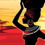 astrologjia afrikane