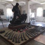 Muzeu i Armeve
