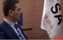 Bilal Kasami: Ja ç'mendoj për Skënderbeun, Erdoganin dhe islamin politik (Video Ekskluzive/ Pjesa e parë)