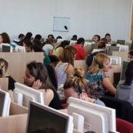 call center shqiperi