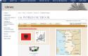 CIA: Shqipëria burim kryesor i kanabisit