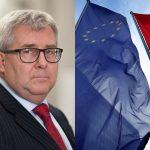 Zyrtari i Brukselit tregon datën: Ja kur futet Shqipëria në BE