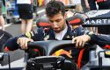 Ricciardo ikën zyrtarisht nga Red Bull, gati për Ferrarin