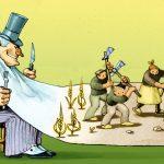 defektet e kapitalizmit te sotem