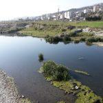Lumi drino i ndotur