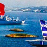 greqii-turqi
