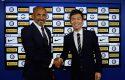 Jo vetëm blerje, Inter rinovon me Spalletin