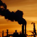 karburantet-fosile-ne-irlande