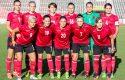 Grima shpall listën e Kombëtares së femrave