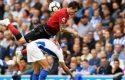 Manchester United pëson humbjen e parë