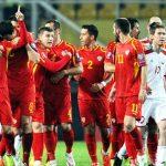 maqedonia ekip