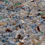 mbetjet plastike 60 vitet e fundit