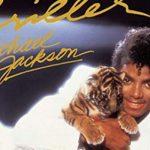 Michael Jackson fiton dhe më shumë para pas vdekjes!