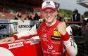 Pronari i Formula 1 i hap derën Mick Schumacher…